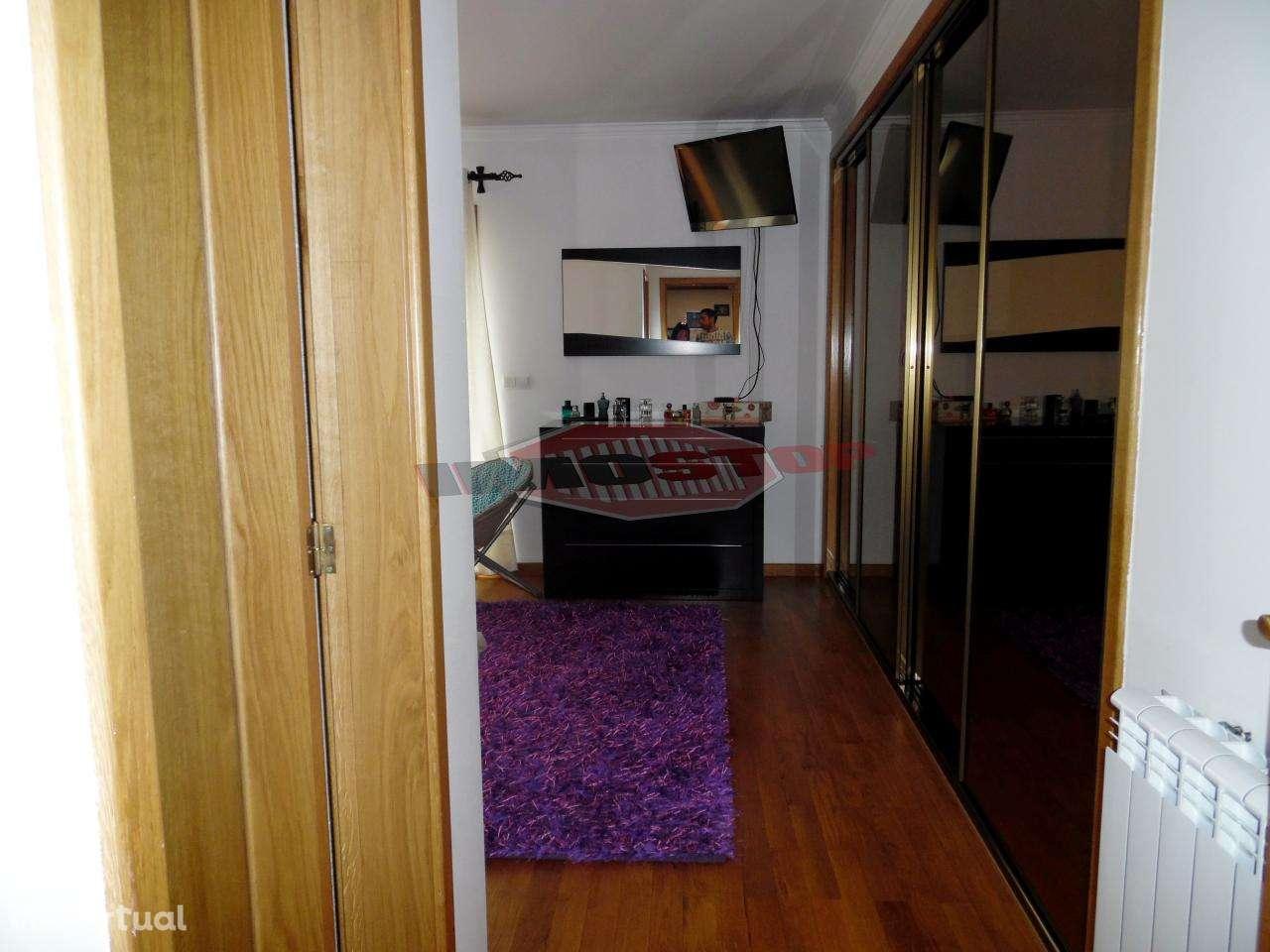 Apartamento para comprar, Águeda e Borralha, Aveiro - Foto 16