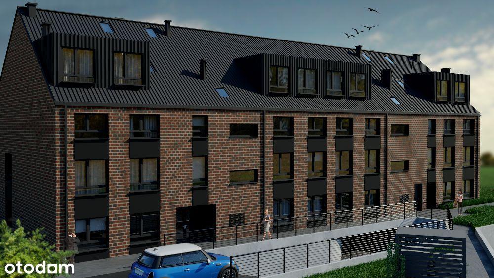 2M Apartments Wrocław