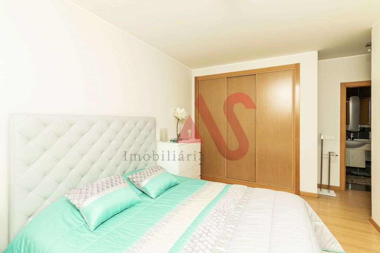 Apartamento para comprar, São Jorge (Selho), Braga - Foto 12