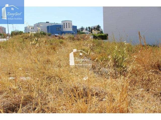 Terreno para comprar, Portimão - Foto 4