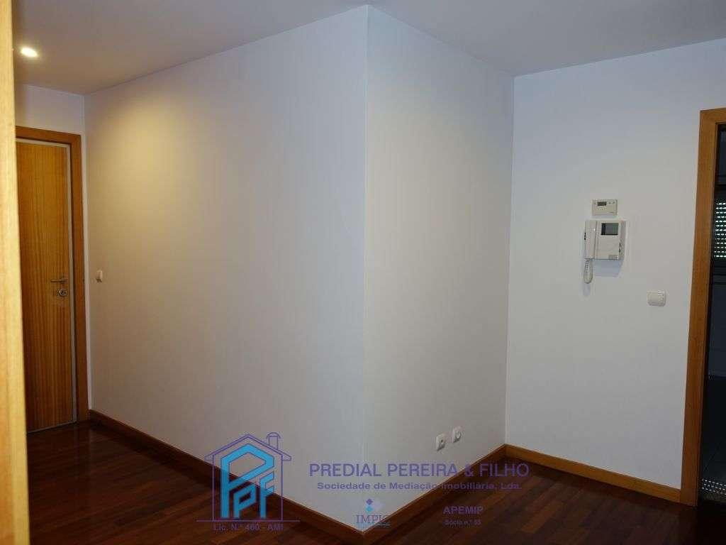 Apartamento para arrendar, Baguim do Monte, Porto - Foto 3
