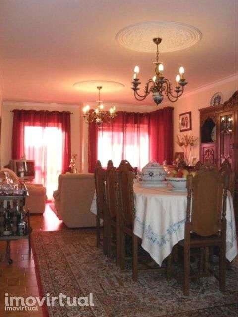 Apartamento para comprar, Âncora, Caminha, Viana do Castelo - Foto 13