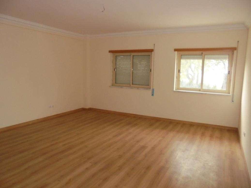 Apartamento para comprar, Cartaxo e Vale da Pinta, Santarém - Foto 14