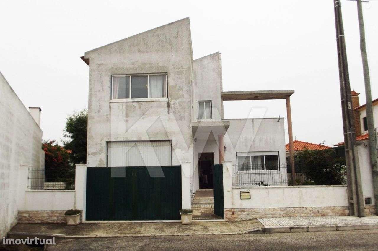 Moradia para comprar, São João das Lampas e Terrugem, Lisboa - Foto 3