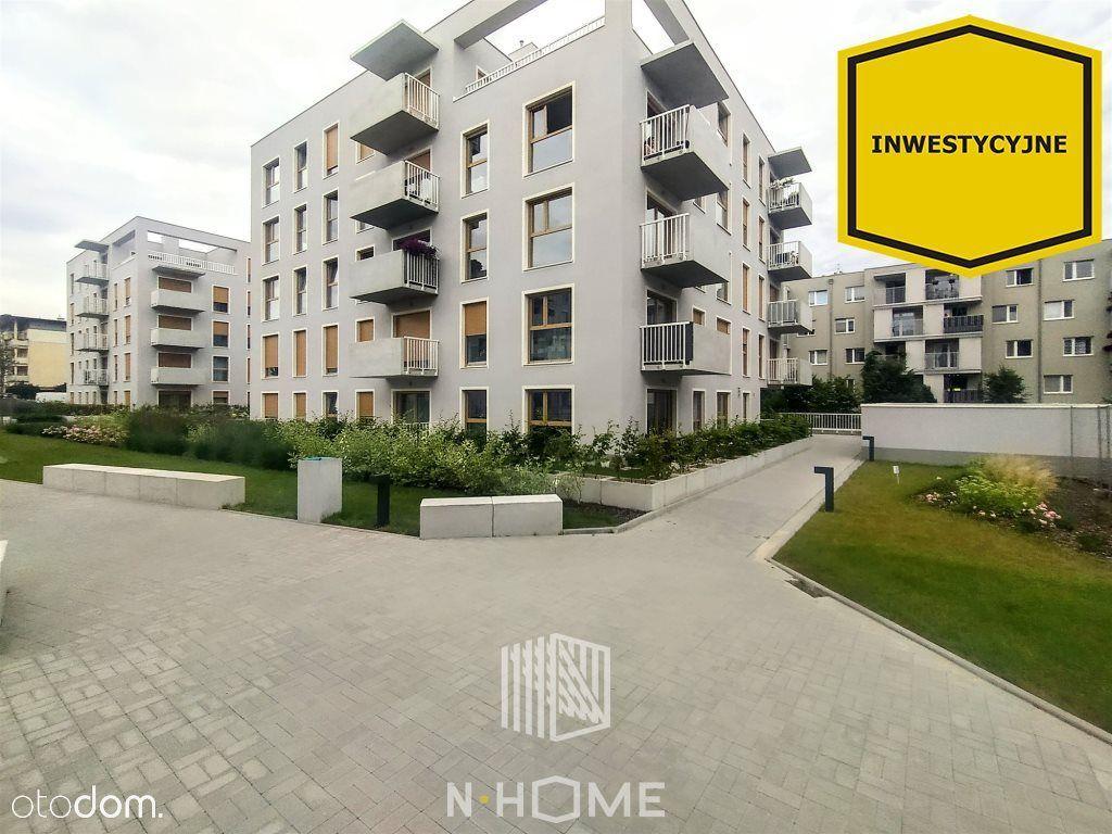 Sprawdzony Układ Mieszkania Na Start Lub Wynajem