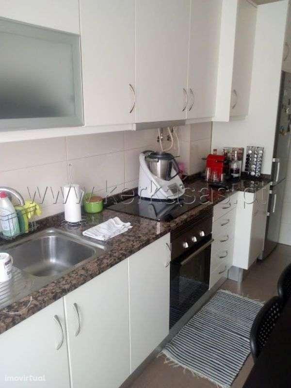 Apartamento para comprar, Laranjeiro e Feijó, Almada, Setúbal - Foto 14