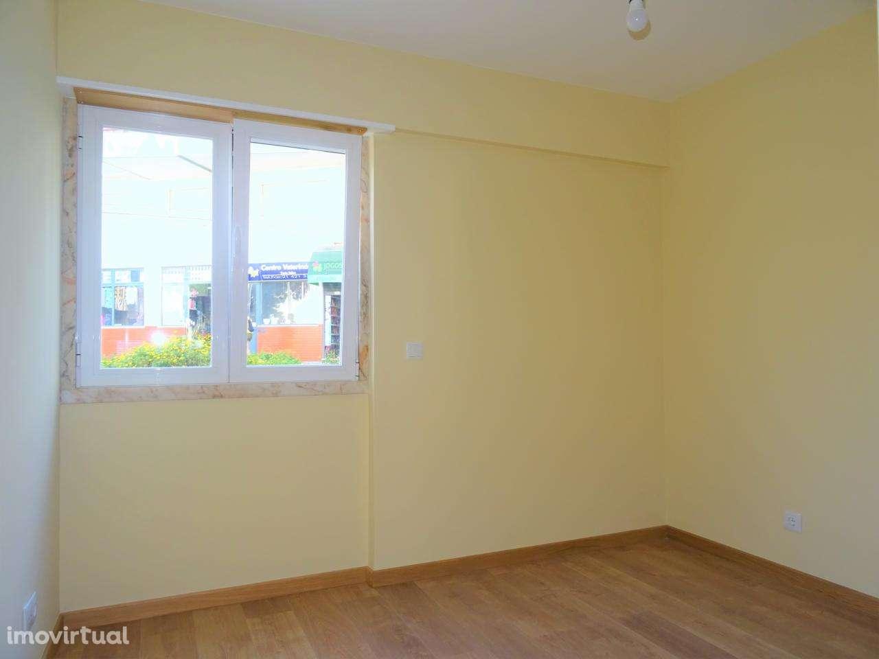 Apartamento para comprar, Rua Firmino Rebelo, Porto Salvo - Foto 12