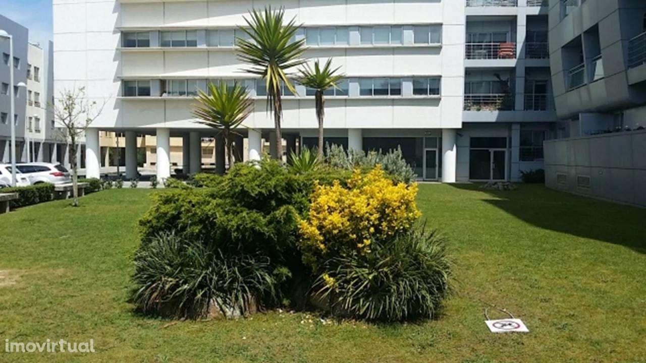 Apartamento para comprar, Espinho - Foto 34