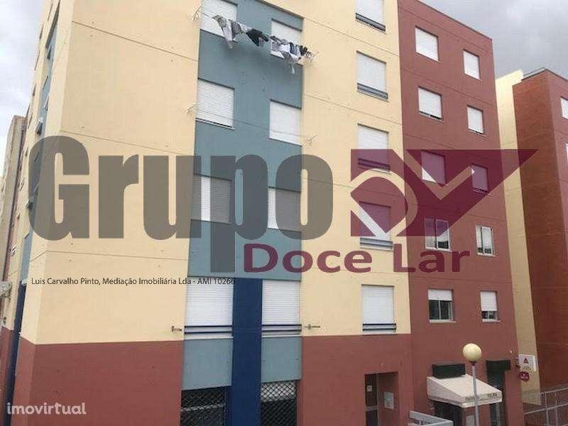 Apartamento para comprar, Caparica e Trafaria, Setúbal - Foto 18