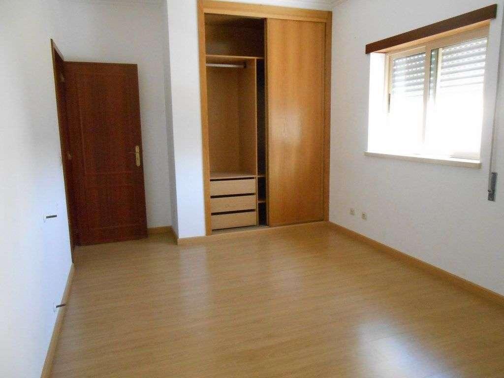 Apartamento para arrendar, Pussos São Pedro, Alvaiázere, Leiria - Foto 10