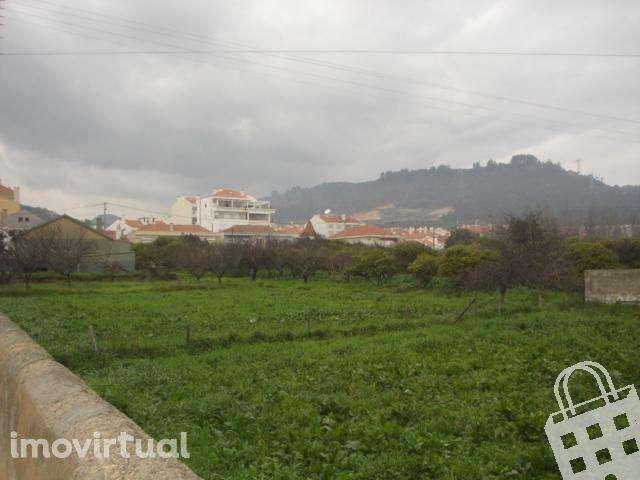 Terreno para comprar, Samora Correia, Benavente, Santarém - Foto 3
