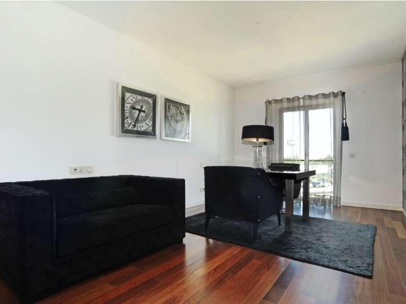 Apartamento para comprar, Olivais, Lisboa - Foto 7