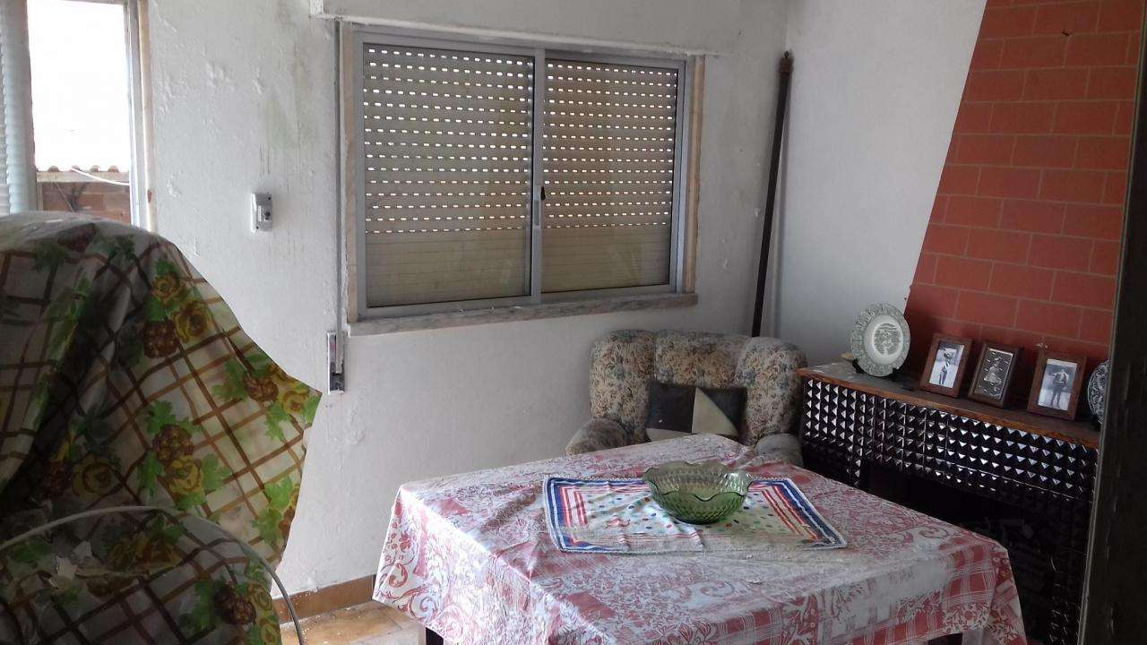 Apartamento para comprar, Vieira de Leiria, Leiria - Foto 11