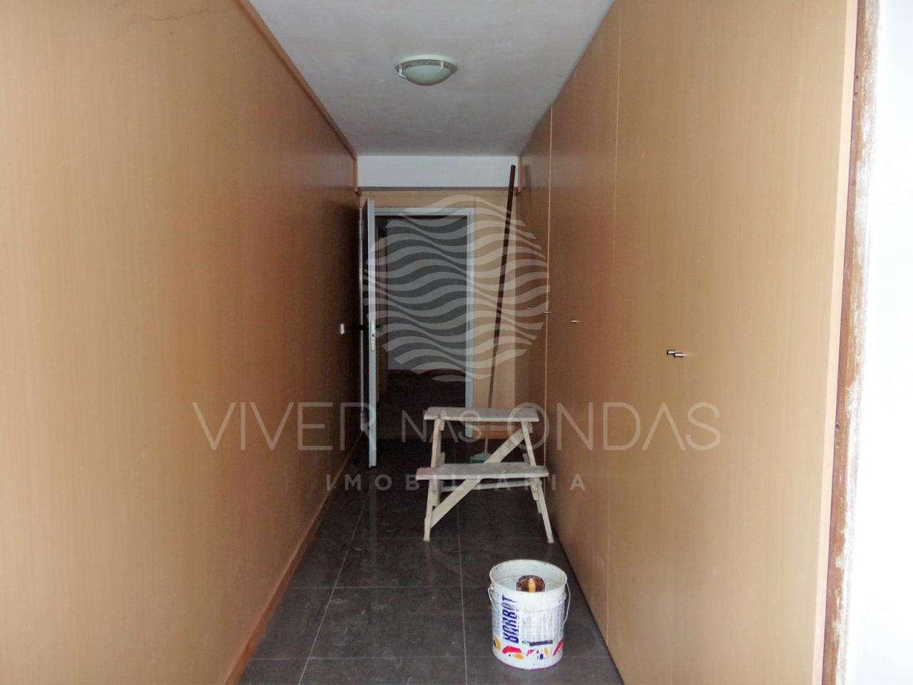 Prédio para comprar, Arcozelo, Barcelos, Braga - Foto 21