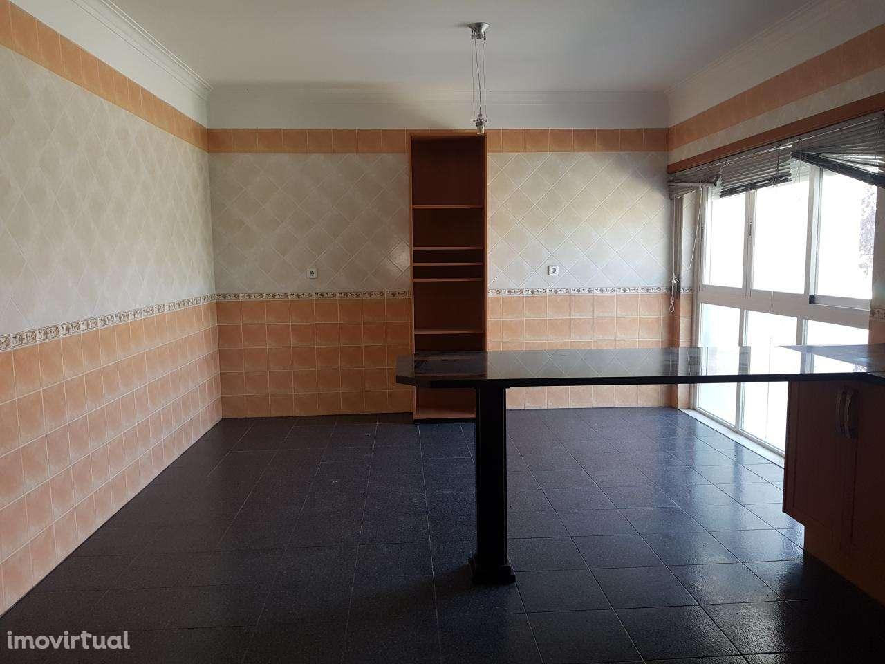Moradia para comprar, Castelo (Sesimbra), Setúbal - Foto 23