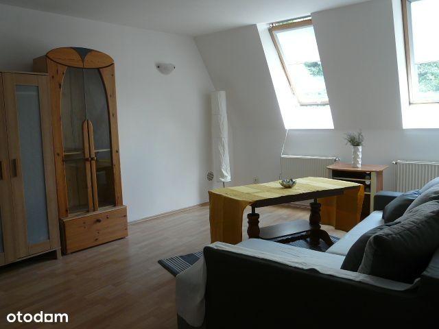 Bardzo ładne mieszkanie Oławy 2pok/2 piętro
