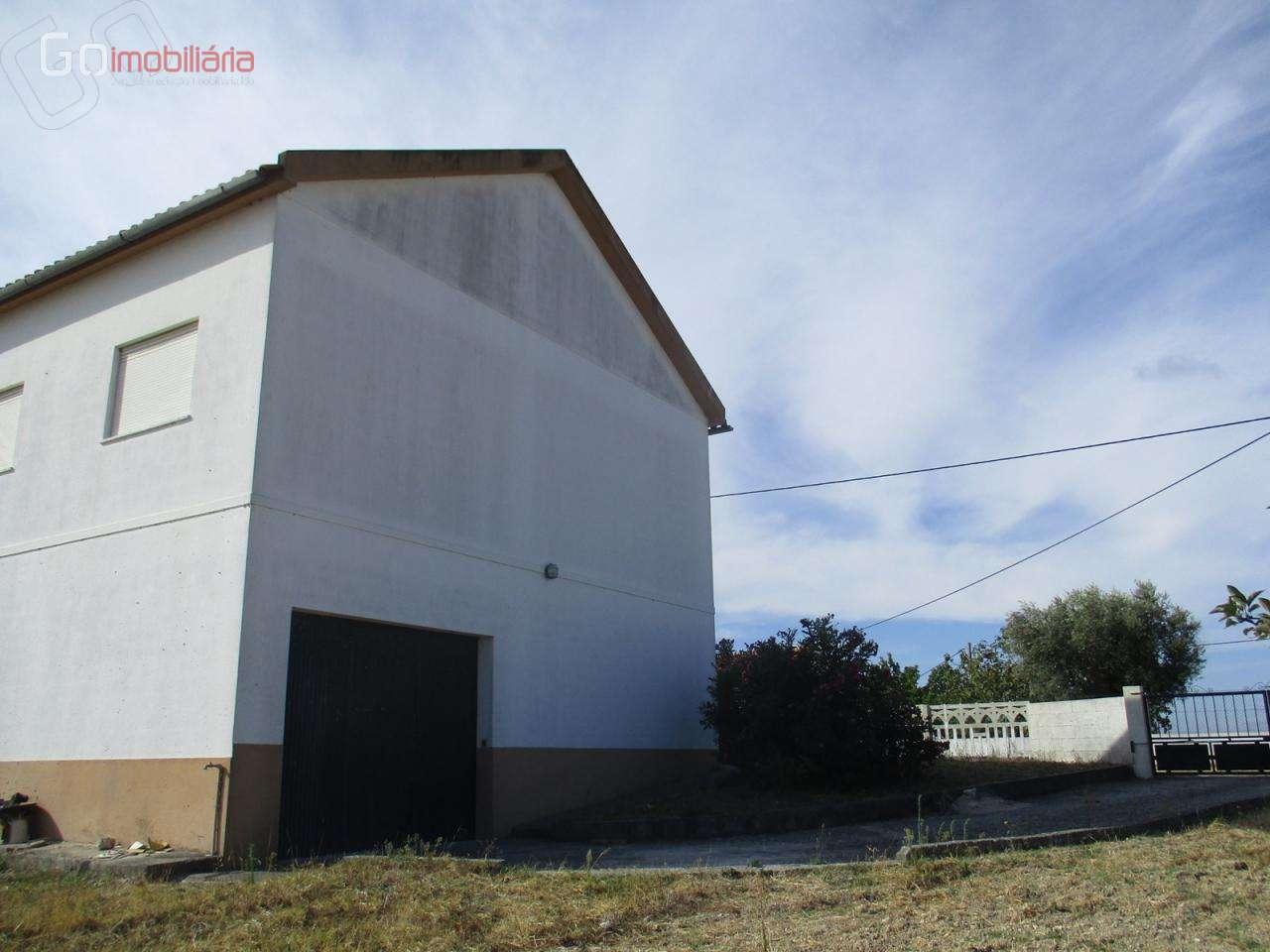 Moradia para comprar, Azoia de Cima e Tremês, Santarém - Foto 39