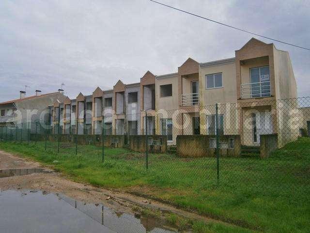Terreno para comprar, Oiã, Aveiro - Foto 9