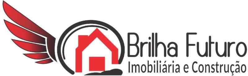 Brilha Futuro Imobiliária e construção unipessoal Lda