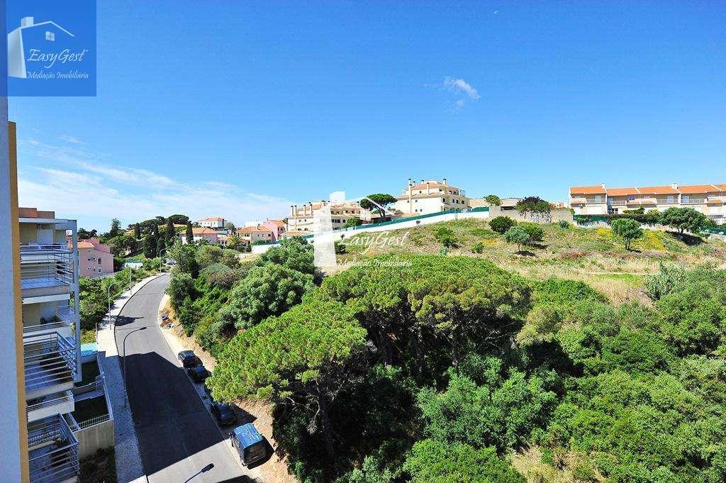 Apartamento para arrendar, Cascais e Estoril, Lisboa - Foto 22