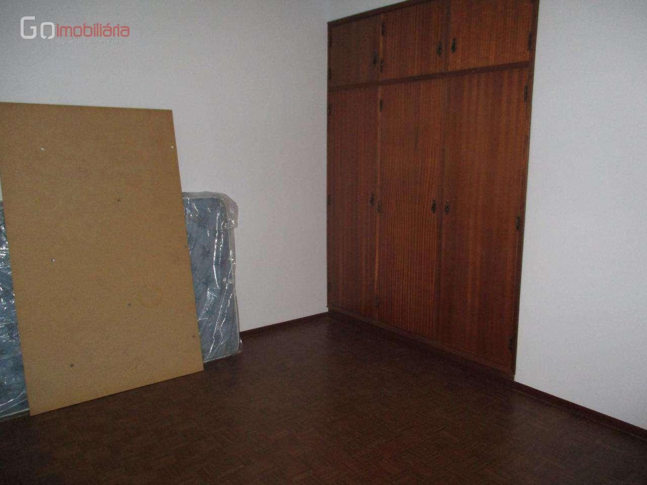 Moradia para comprar, Azoia de Cima e Tremês, Santarém - Foto 5