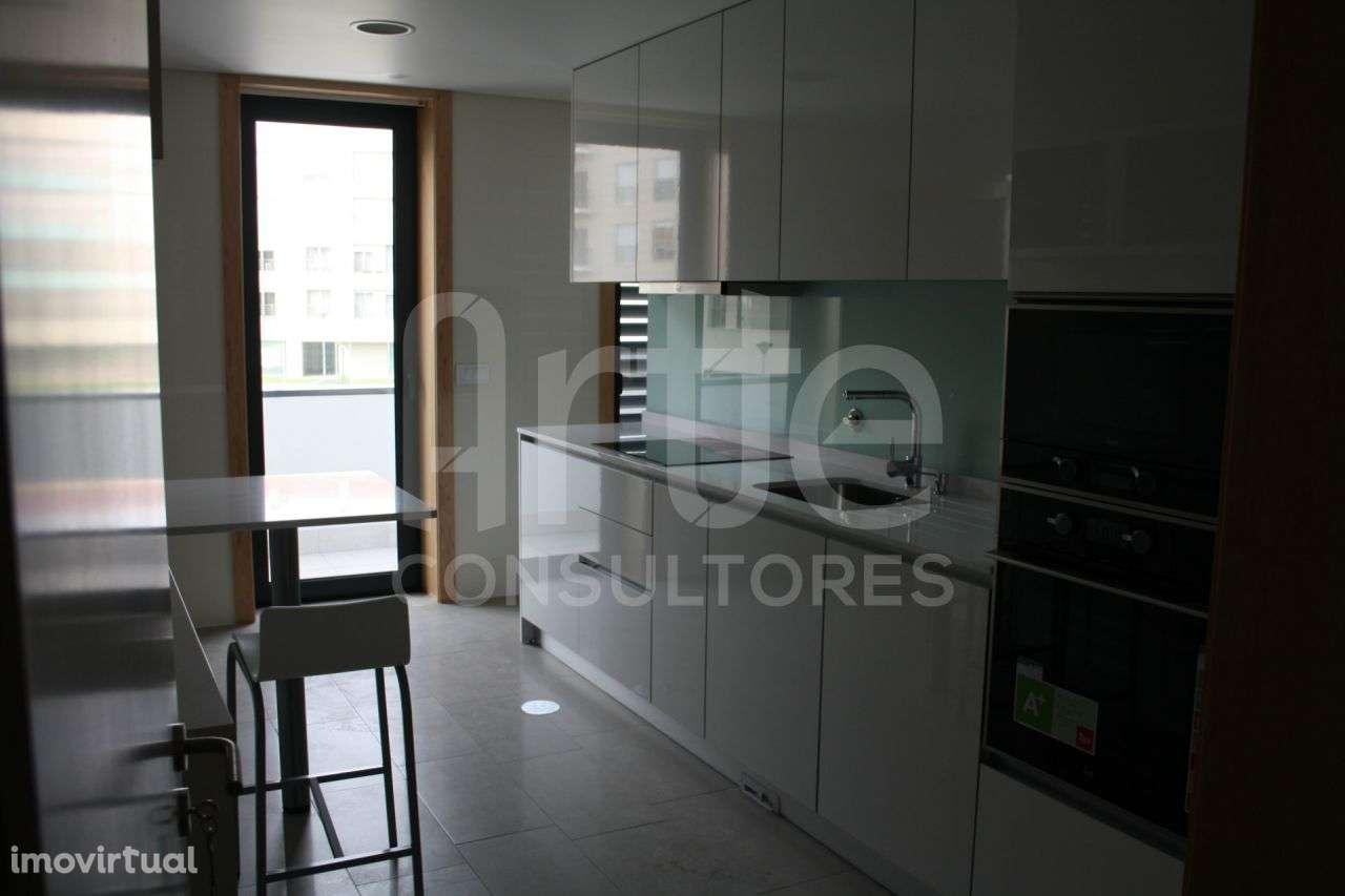 Apartamento para comprar, Aradas, Aveiro - Foto 1