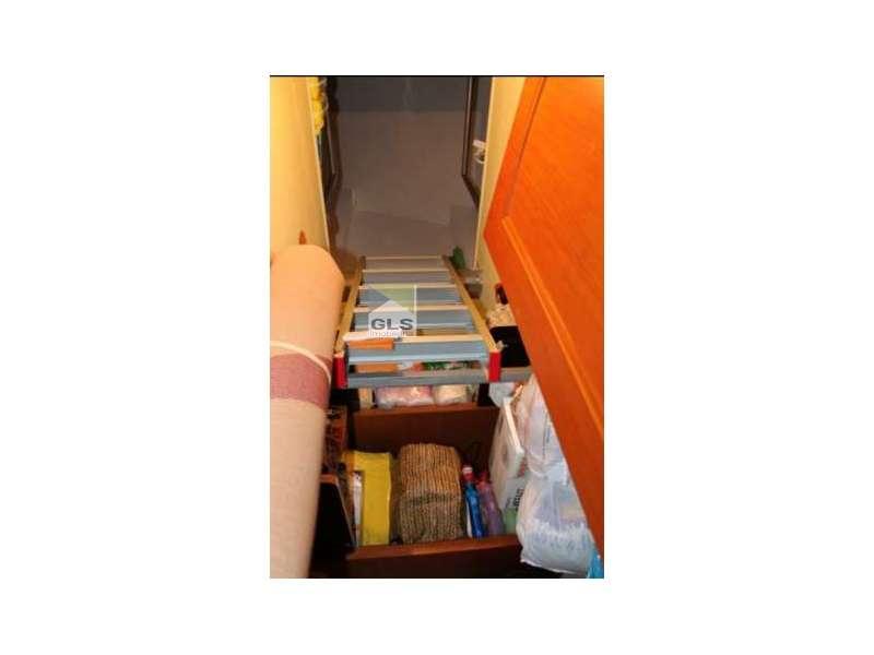 Apartamento para comprar, Pinhal Novo, Palmela, Setúbal - Foto 12
