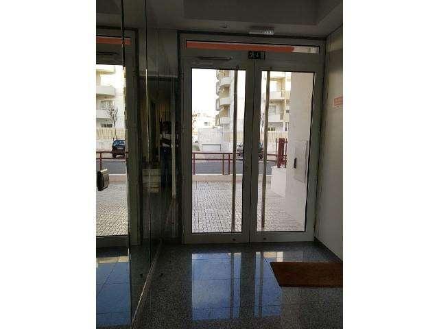 Apartamento para comprar, São Domingos de Rana, Cascais, Lisboa - Foto 20