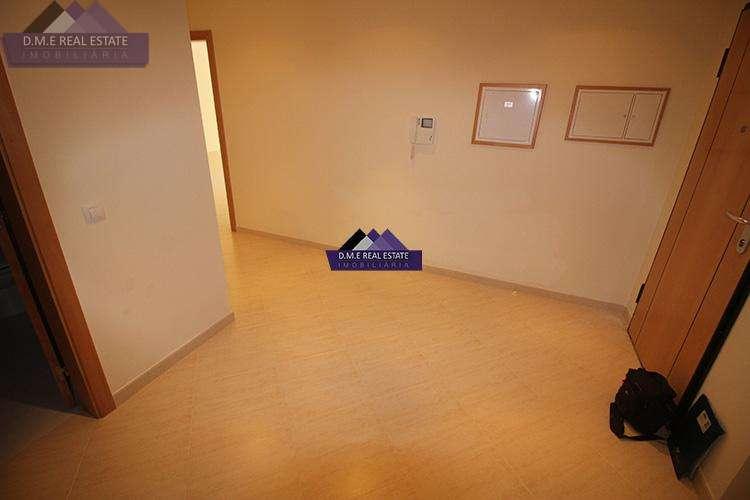 Apartamento para comprar, Conceição e Cabanas de Tavira, Faro - Foto 11