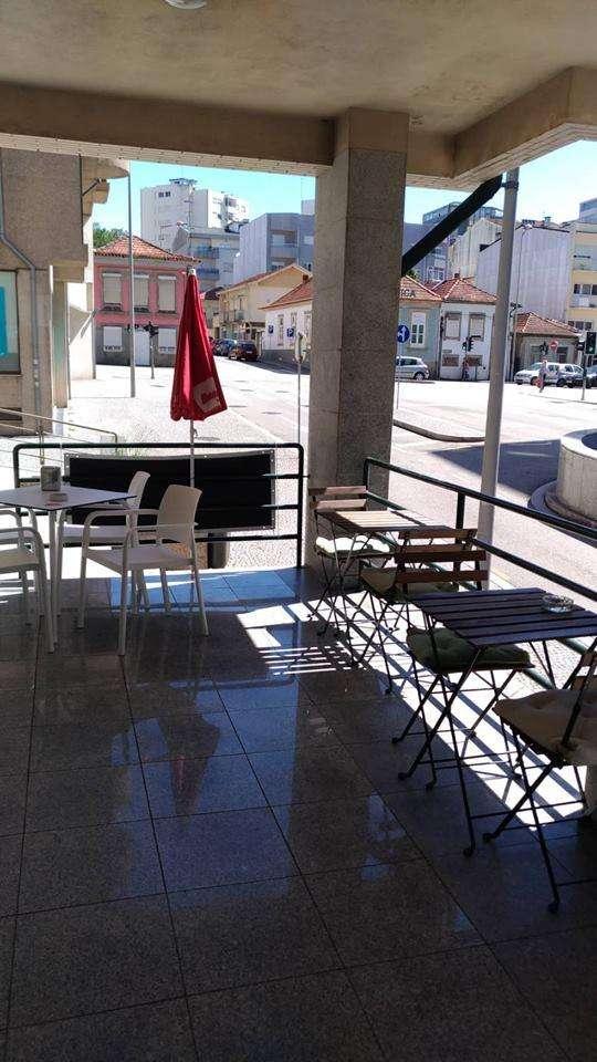 Trespasses para comprar, Mafamude e Vilar do Paraíso, Porto - Foto 3
