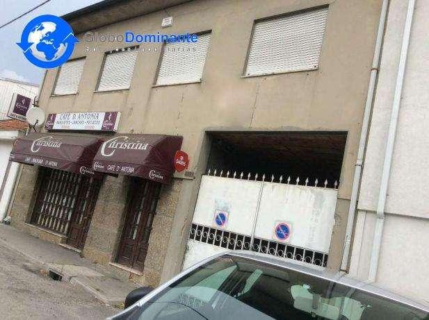 Prédio para comprar, Antas e Abade de Vermoim, Vila Nova de Famalicão, Braga - Foto 9
