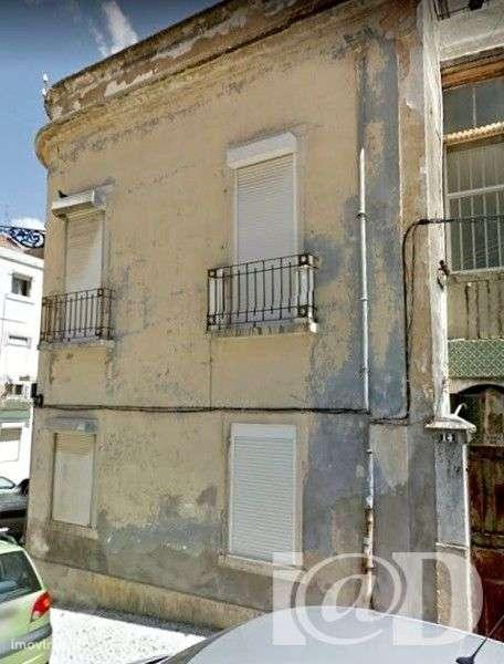Prédio para comprar, São Vicente, Lisboa - Foto 2