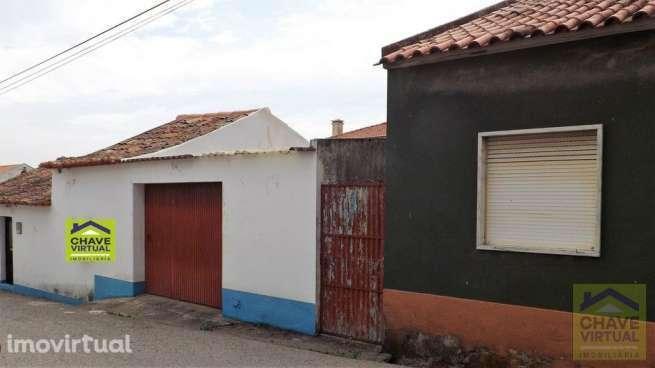 Moradia para comprar, Bombarral e Vale Covo, Bombarral, Leiria - Foto 12