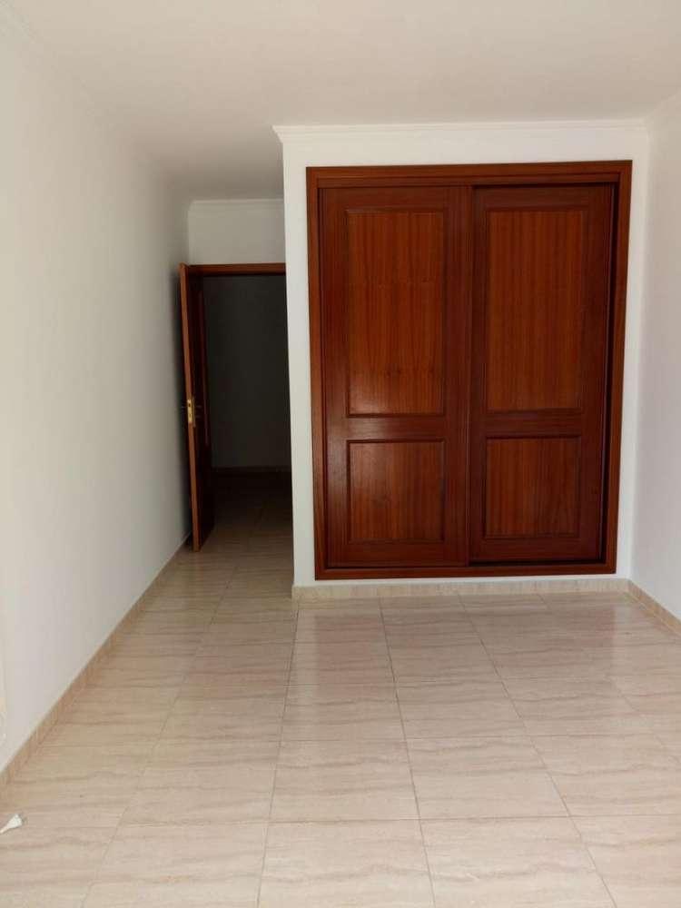 Apartamento para comprar, Portimão - Foto 13