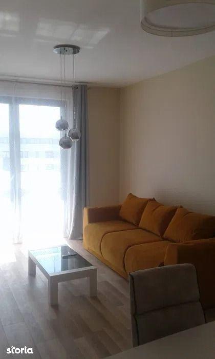 Inchiriere apartament 2 camere zona Grozavesti