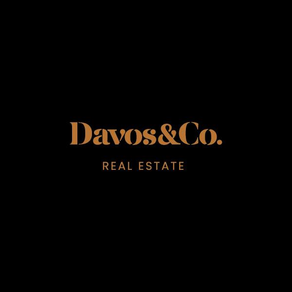 Davos&Co.