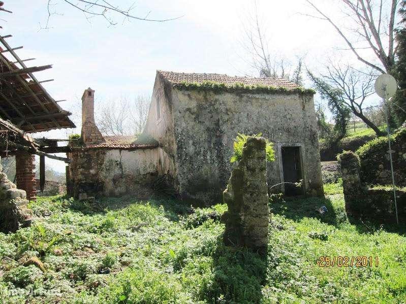 Terreno para comprar, Coz, Alpedriz e Montes, Leiria - Foto 9