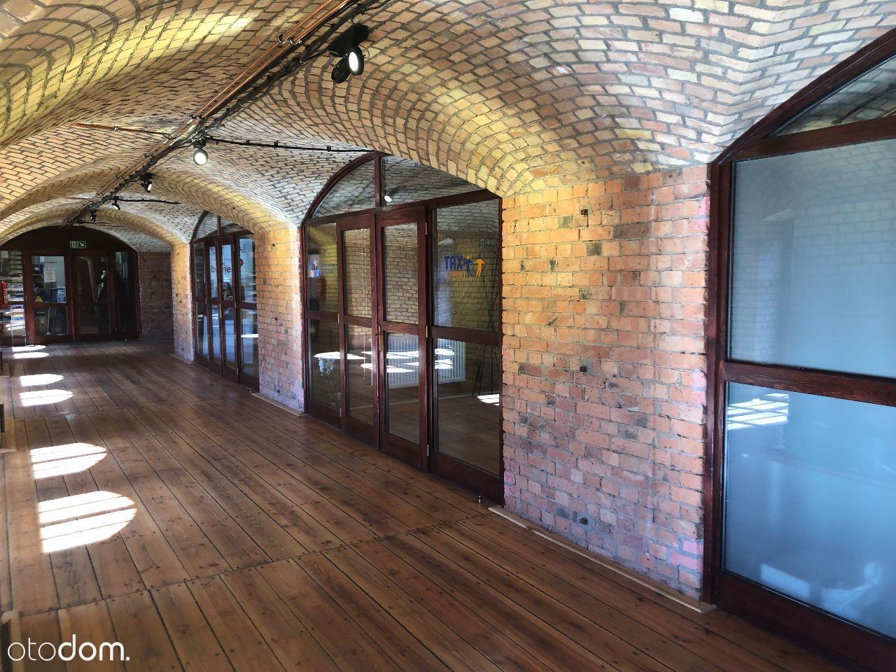 Lokal biurowy 50m2 Centrum Handlowe Twierdza