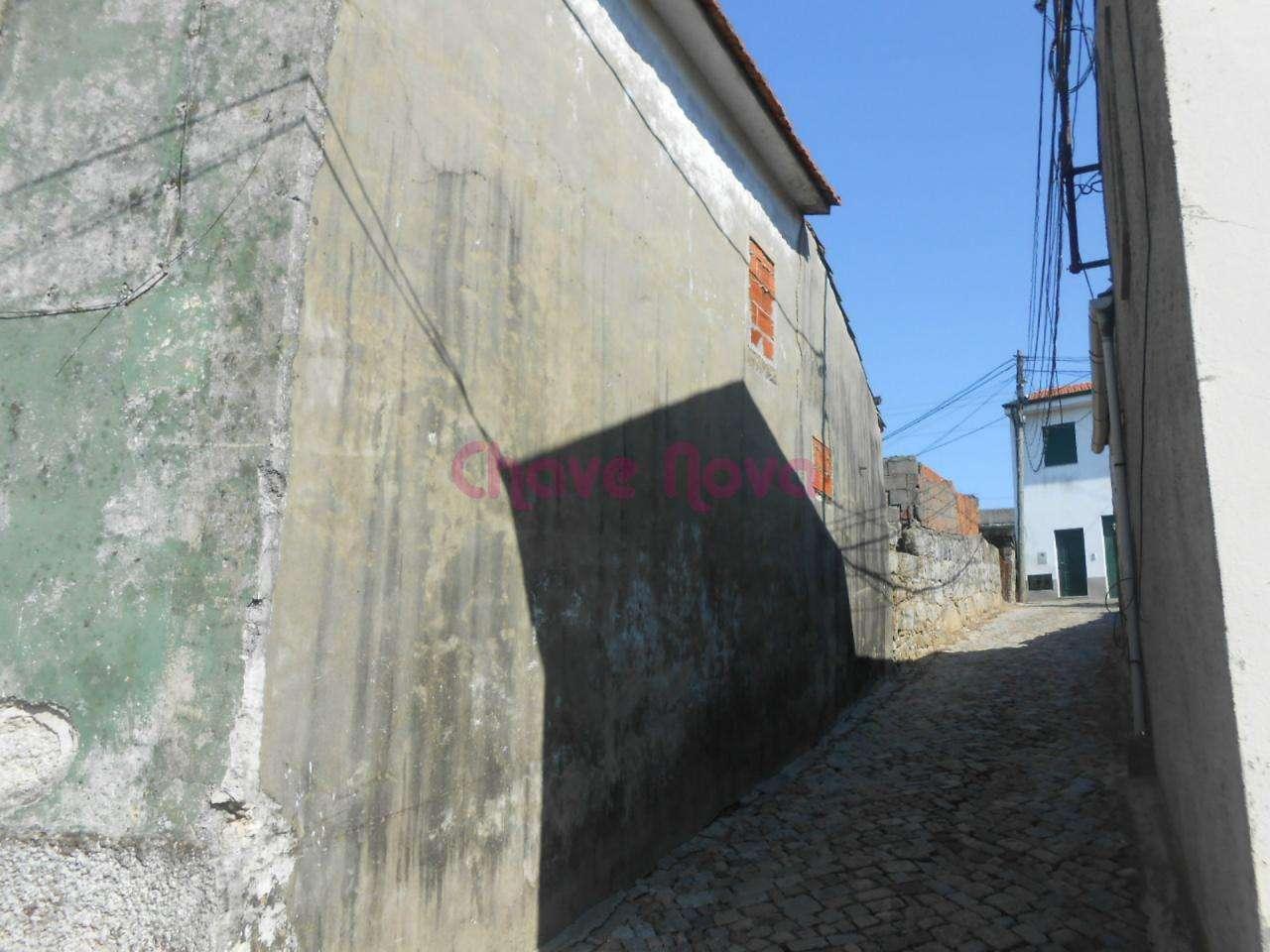 Moradia para comprar, Baguim do Monte, Porto - Foto 5