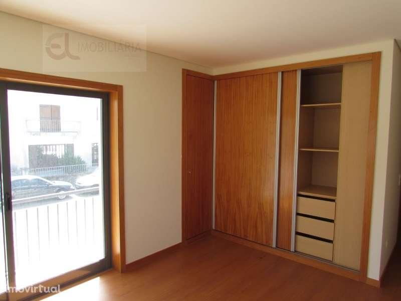Apartamento para comprar, Rua Doutor Sousa Gomes, Santa Marta de Portuzelo - Foto 6