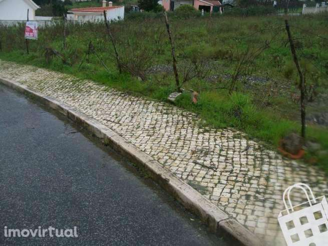 Terreno para comprar, Alhandra, São João dos Montes e Calhandriz, Vila Franca de Xira, Lisboa - Foto 4