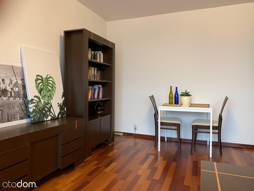 Wynajmę mieszkanie Prądnik Czerwony/ flat to rent