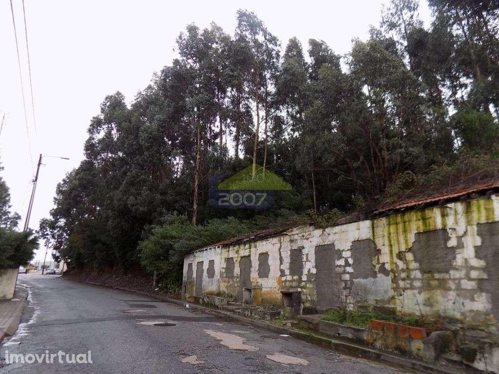 Terreno para comprar, Esmoriz, Ovar, Aveiro - Foto 9