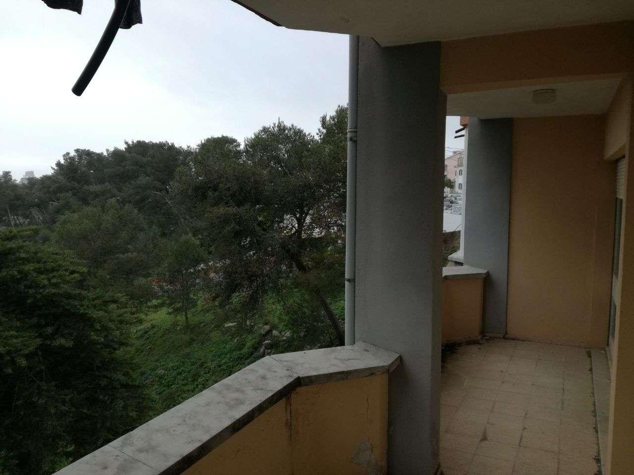 Apartamento para comprar, Travessa Outeiro da Vela, Cascais e Estoril - Foto 3