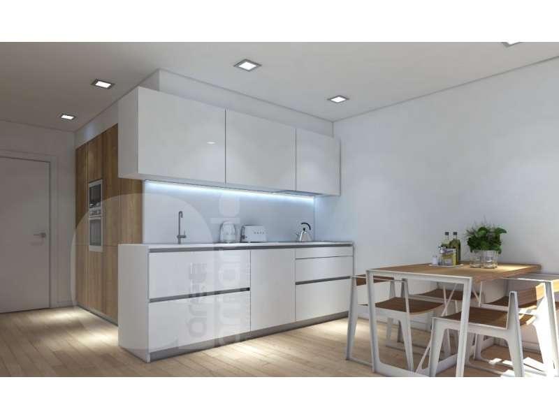 Apartamento para comprar, Rua Cidade de João Belo, Corroios - Foto 12