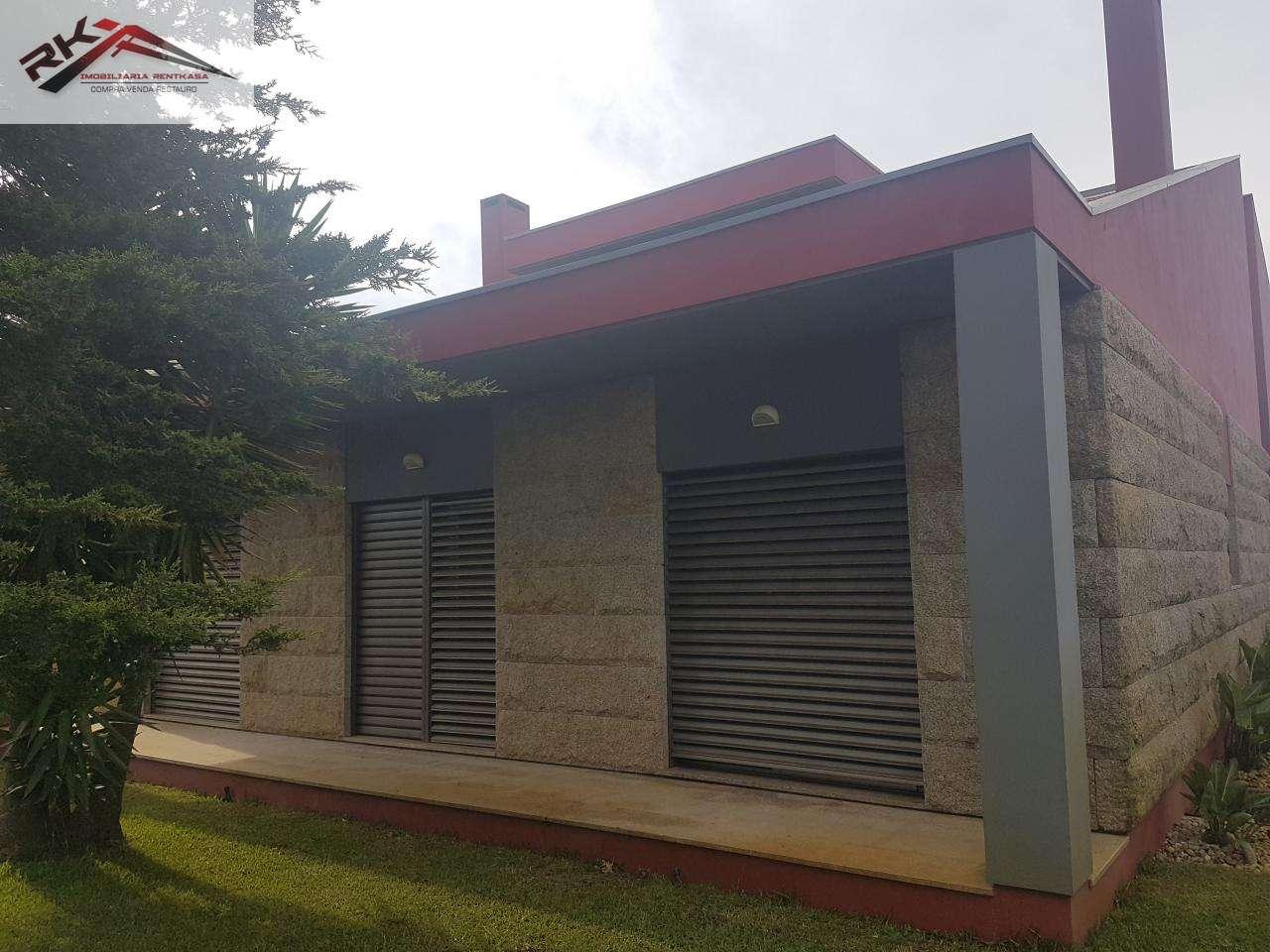 Moradia para arrendar, Aver-O-Mar, Amorim e Terroso, Porto - Foto 3