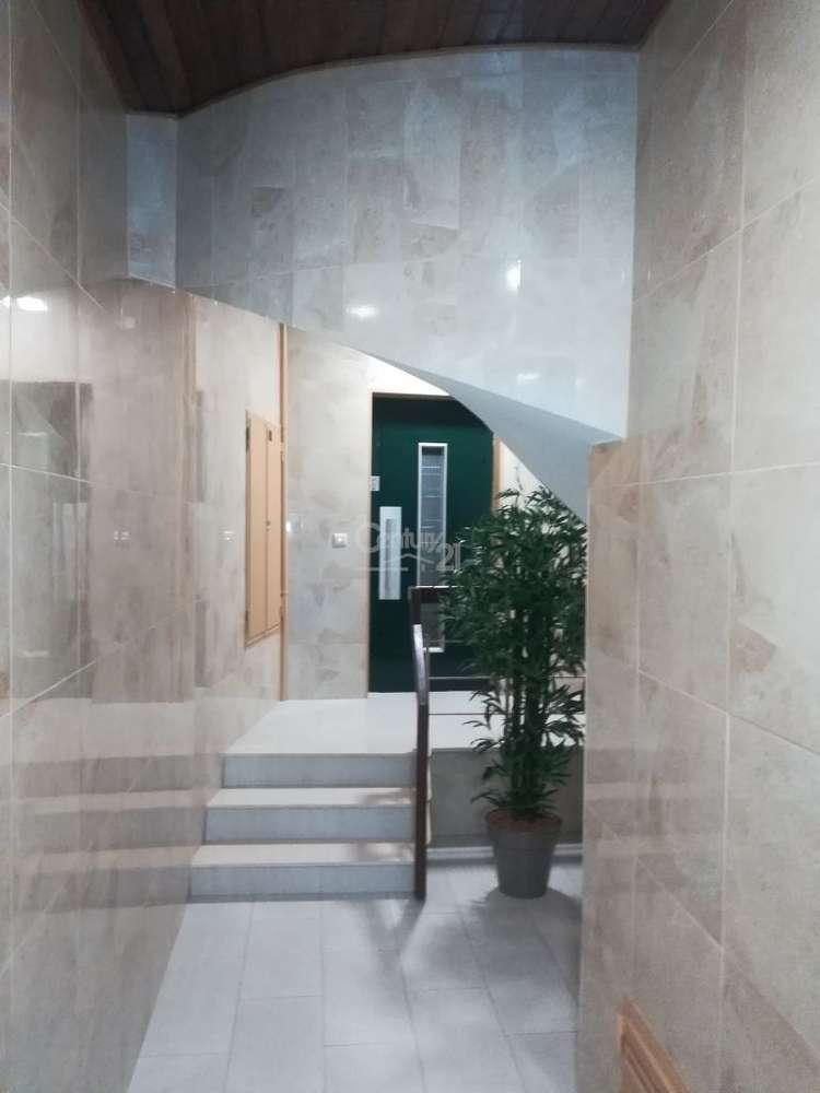 Apartamento para comprar, Bonfim, Porto - Foto 20