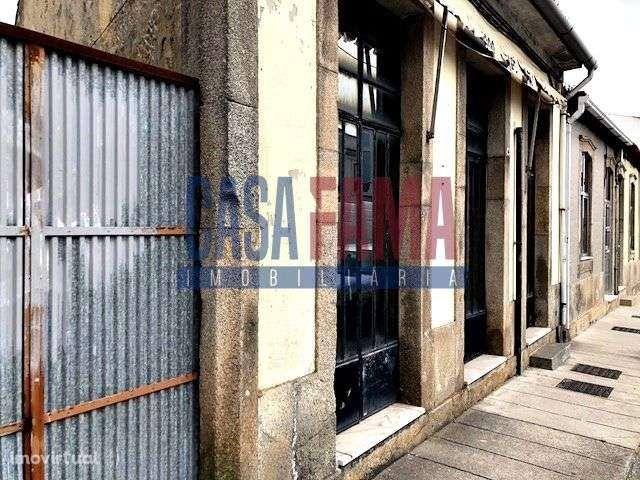Quintas e herdades para comprar, Rio Mau e Arcos, Vila do Conde, Porto - Foto 1