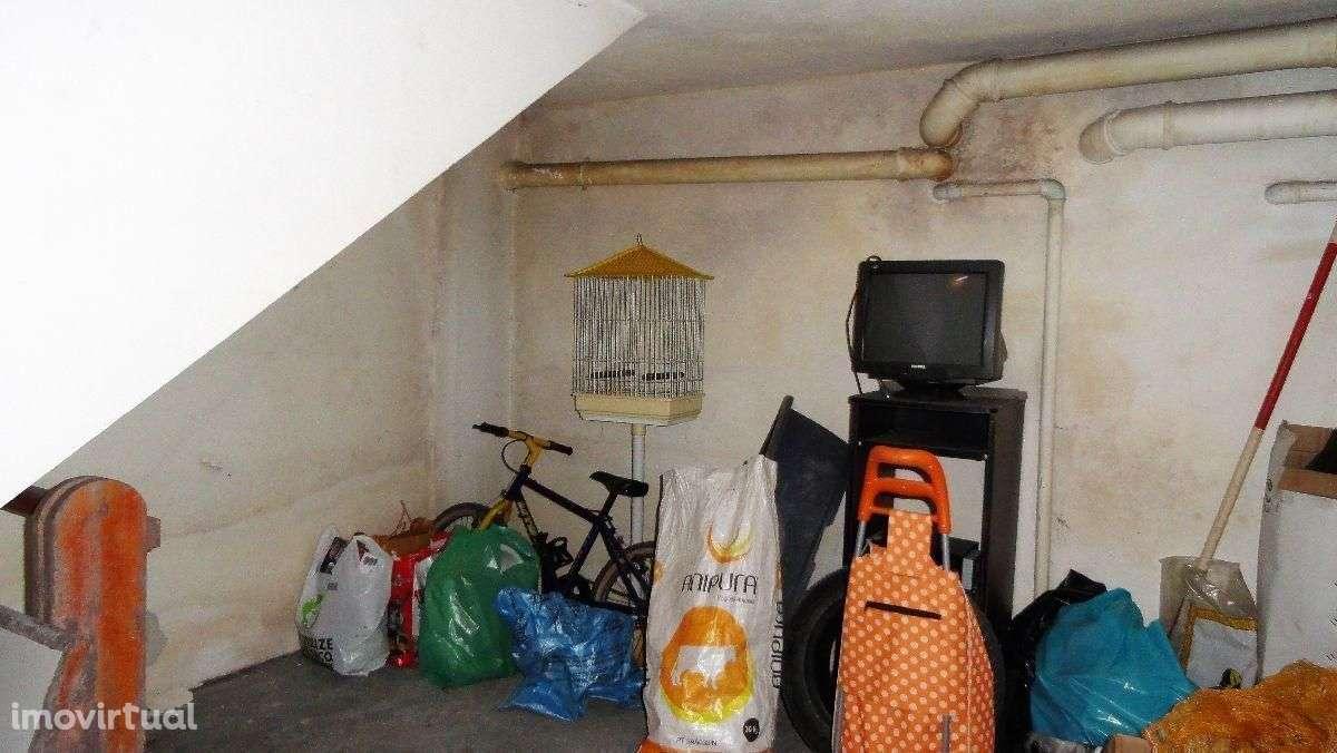 Apartamento para comprar, Baixa da Banheira e Vale da Amoreira, Setúbal - Foto 32