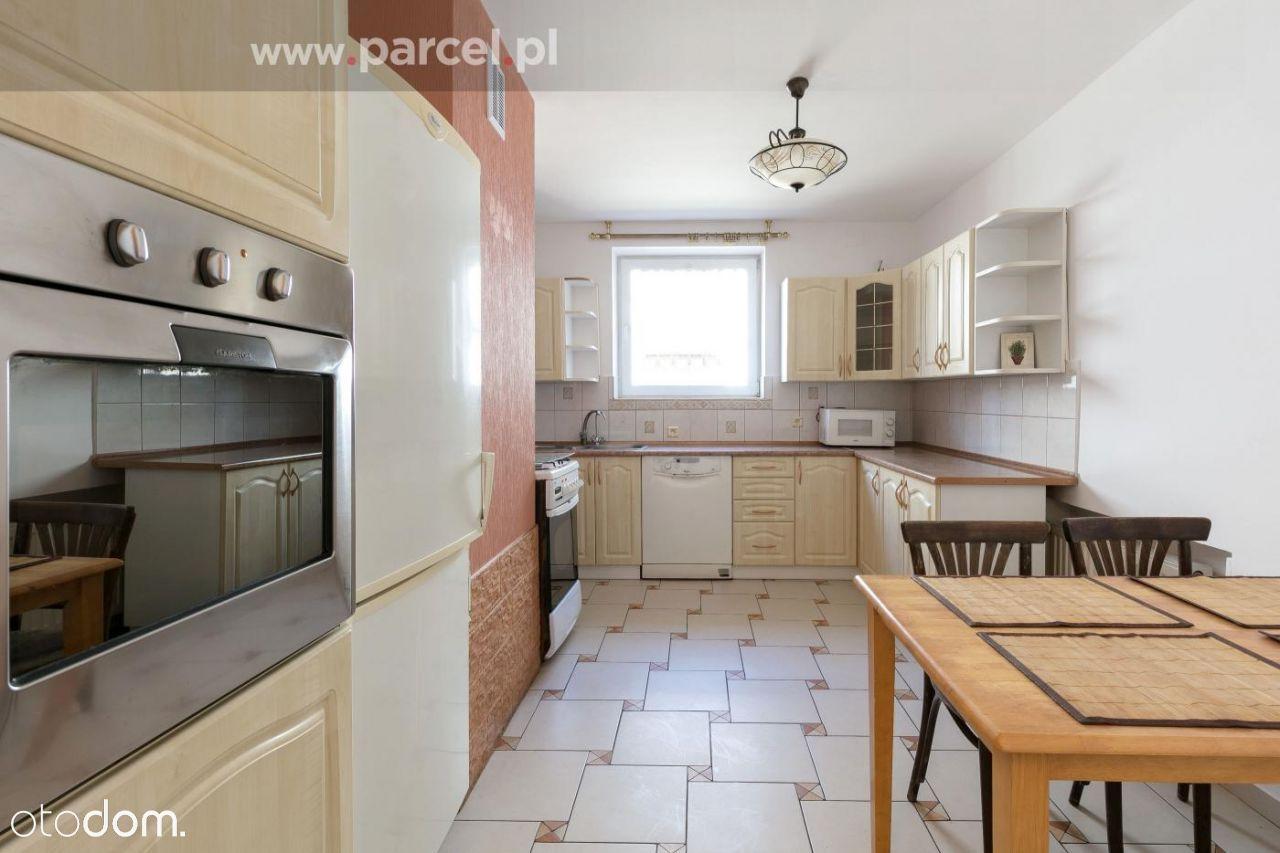 Dom, 188 m², Swarzędz